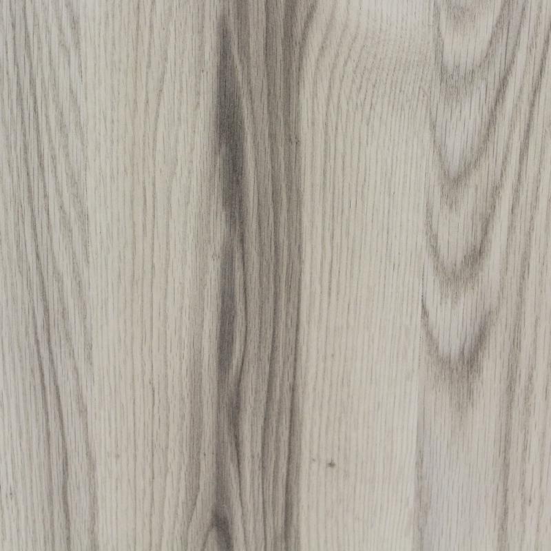 Egger Basic Flooring 008