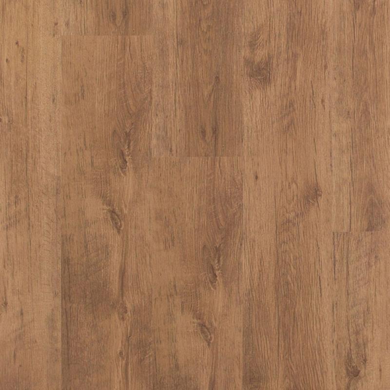 Egger Basic Flooring 010