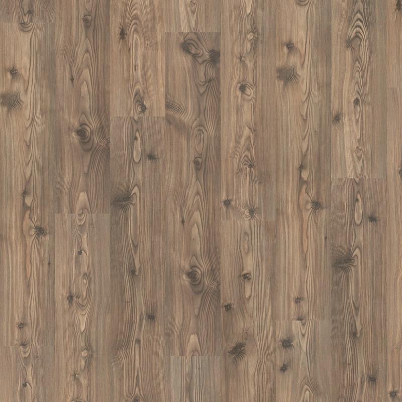 Egger Basic Flooring 011