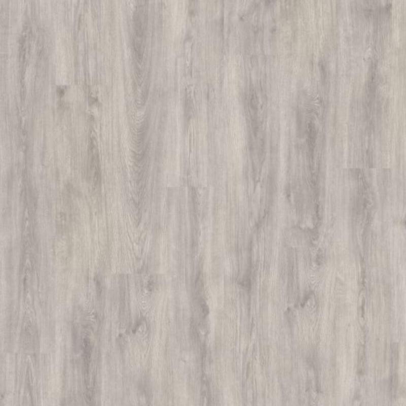 Egger Basic Flooring 013