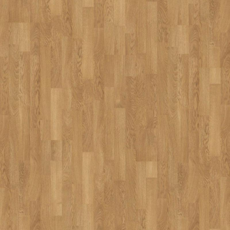 Egger Basic Flooring 014