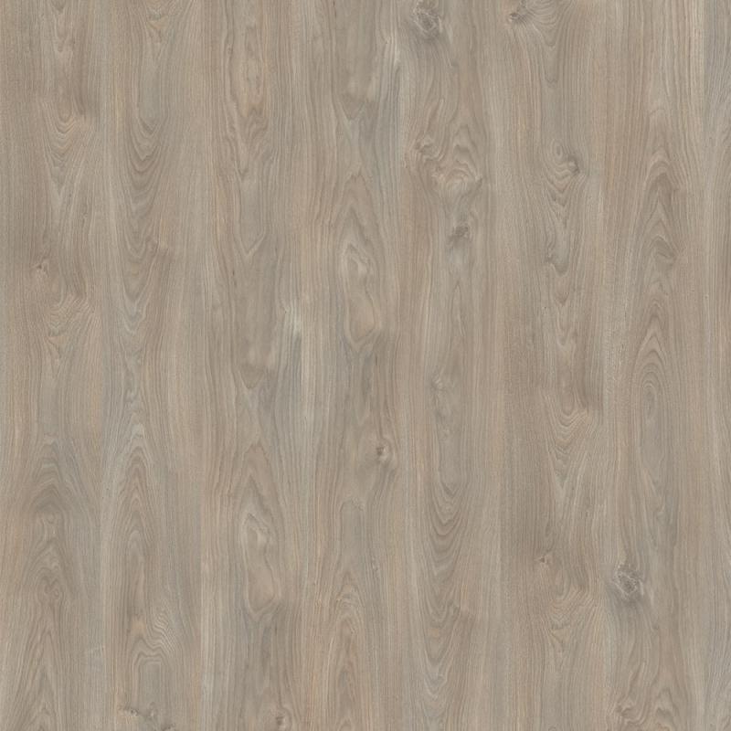 Egger Basic Flooring 020