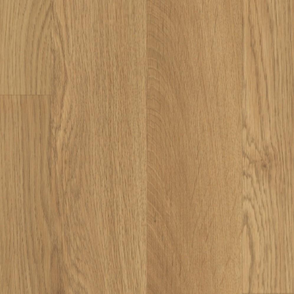 Egger Basic Flooring 022