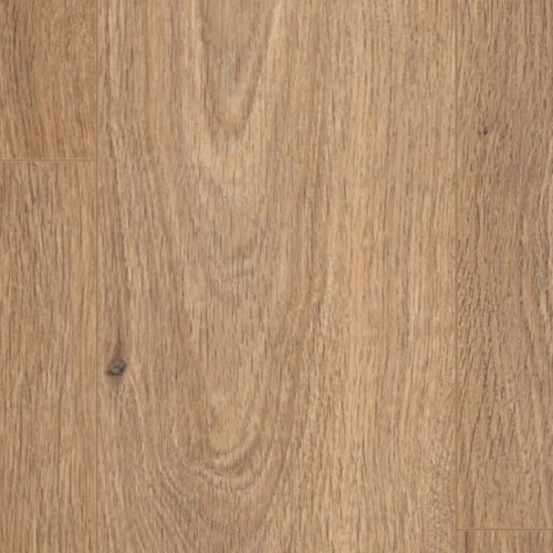 Egger Basic Flooring 027