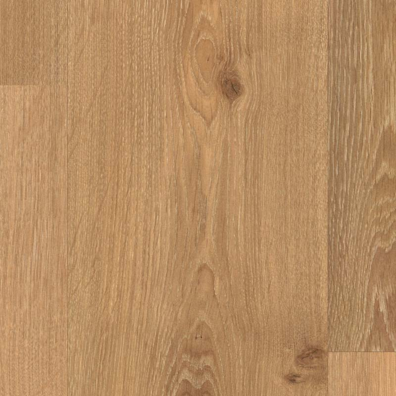 Egger Basic Flooring 035