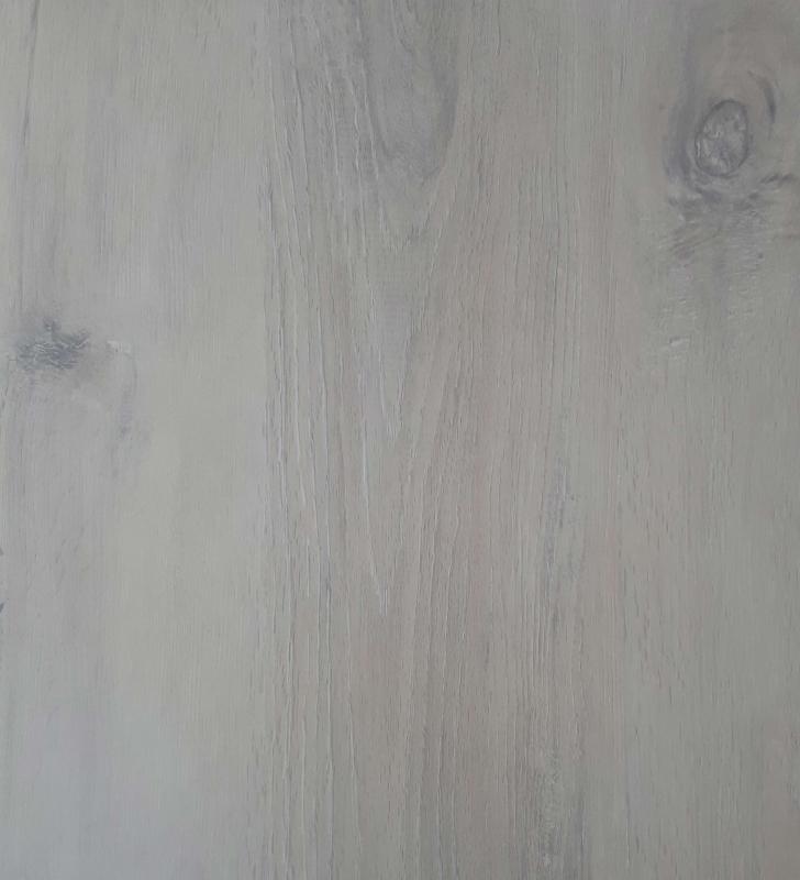 Egger Basic Flooring 036