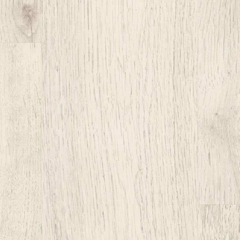 Egger Pro Flooring 034