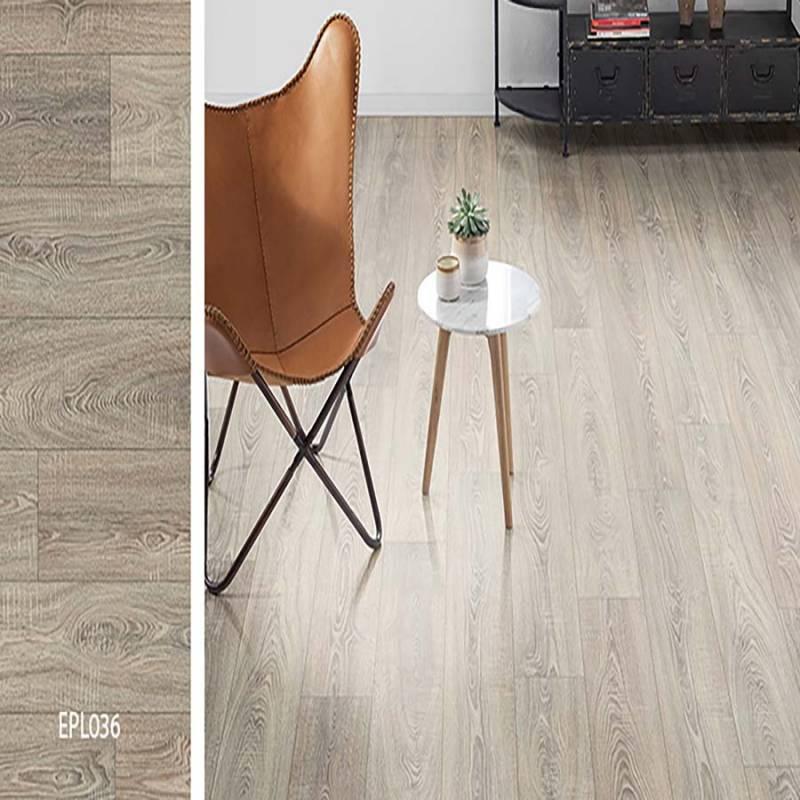 Egger Pro Flooring 036