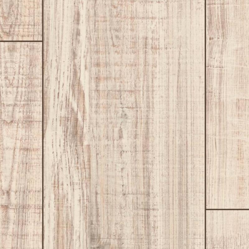 Egger Pro Flooring 085