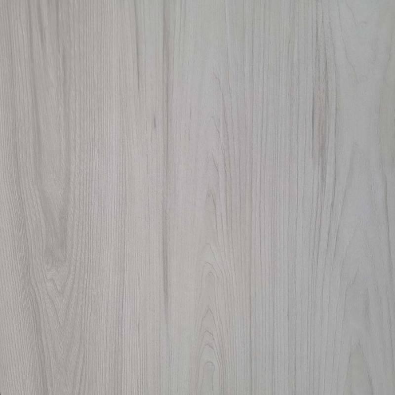 Home 831 Oak White 1S