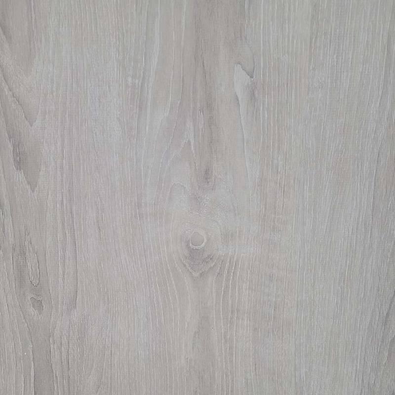 Winter 832 Oak Grey 1S