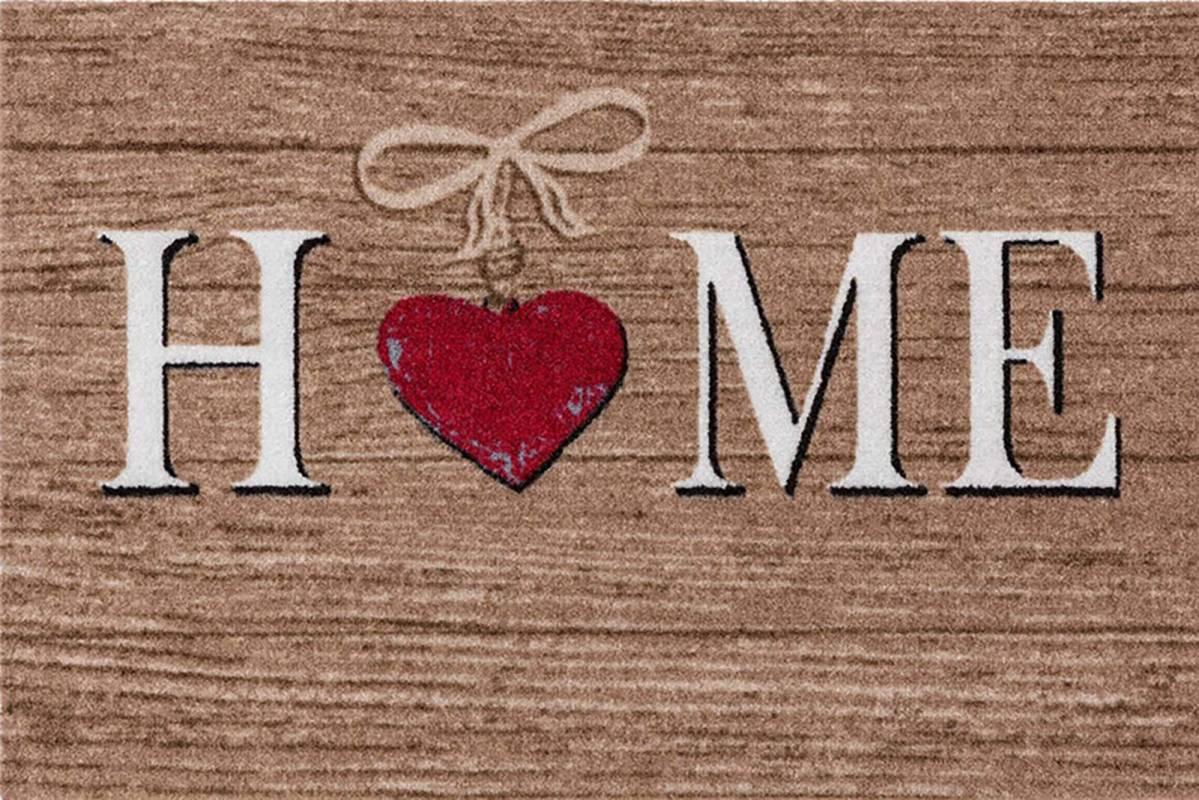 Homelike Home