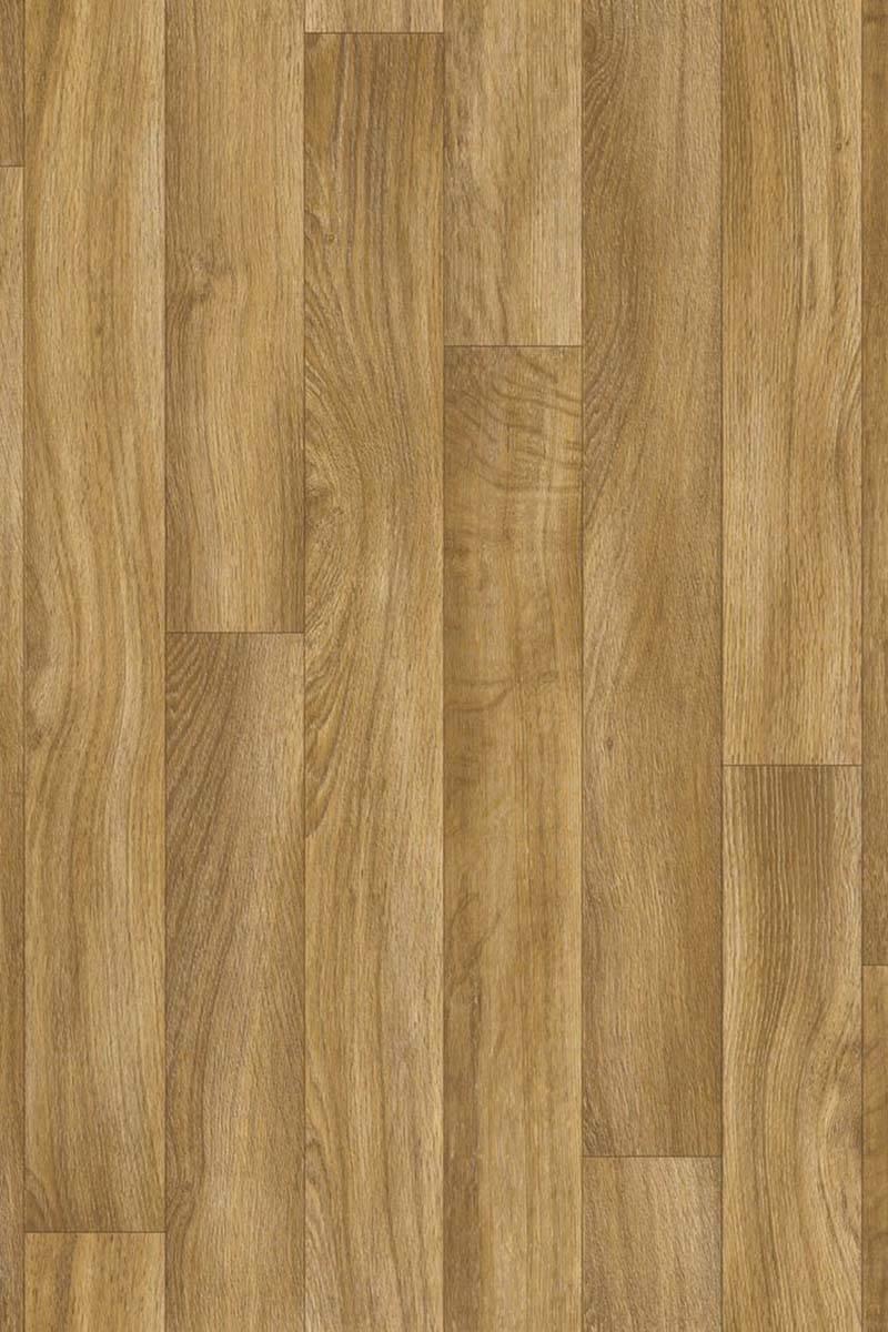 Atlantic Golden Oak 609L