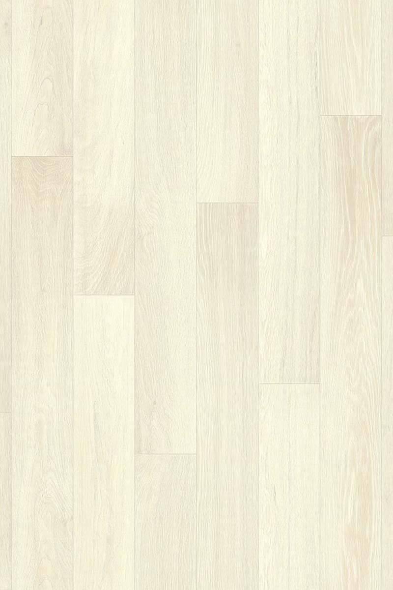 Atlantic Natural Oak 101S