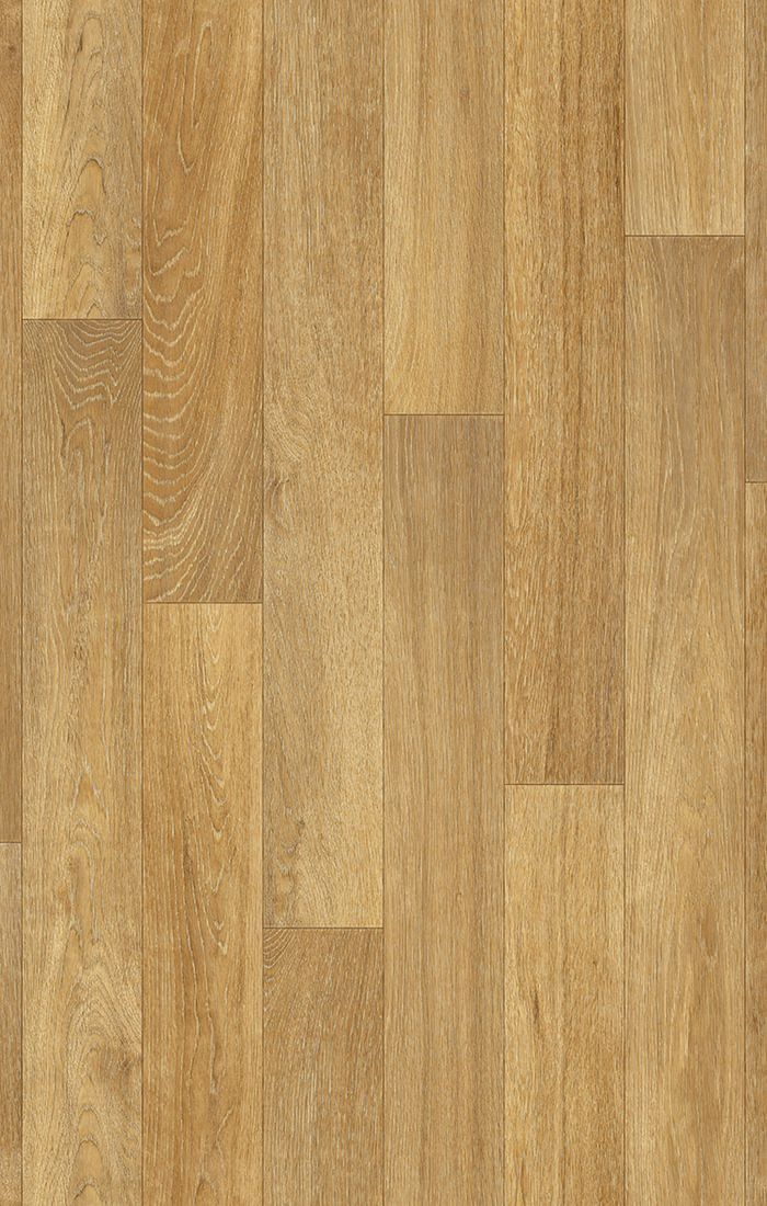 Atlantic Natural Oak 236