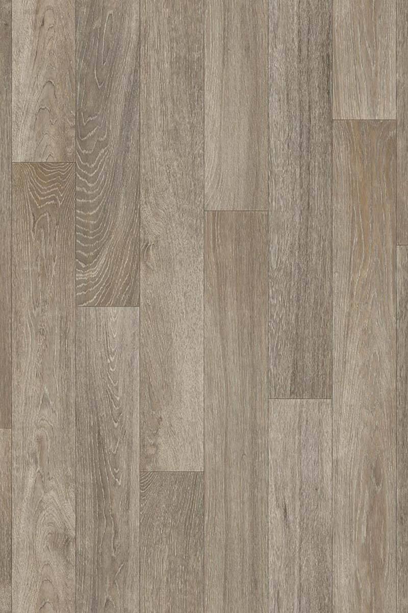 Atlantic Natural Oak 949M