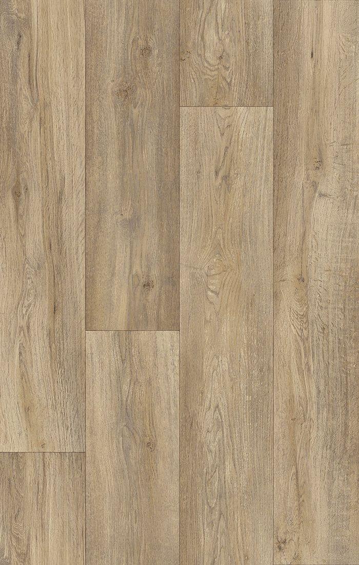 Atlantic Silk Oak 639