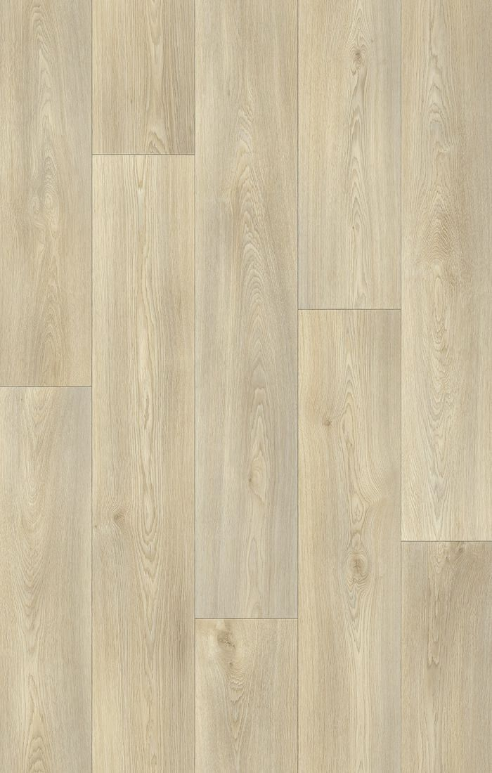 Blacktex Columbian Oak 139