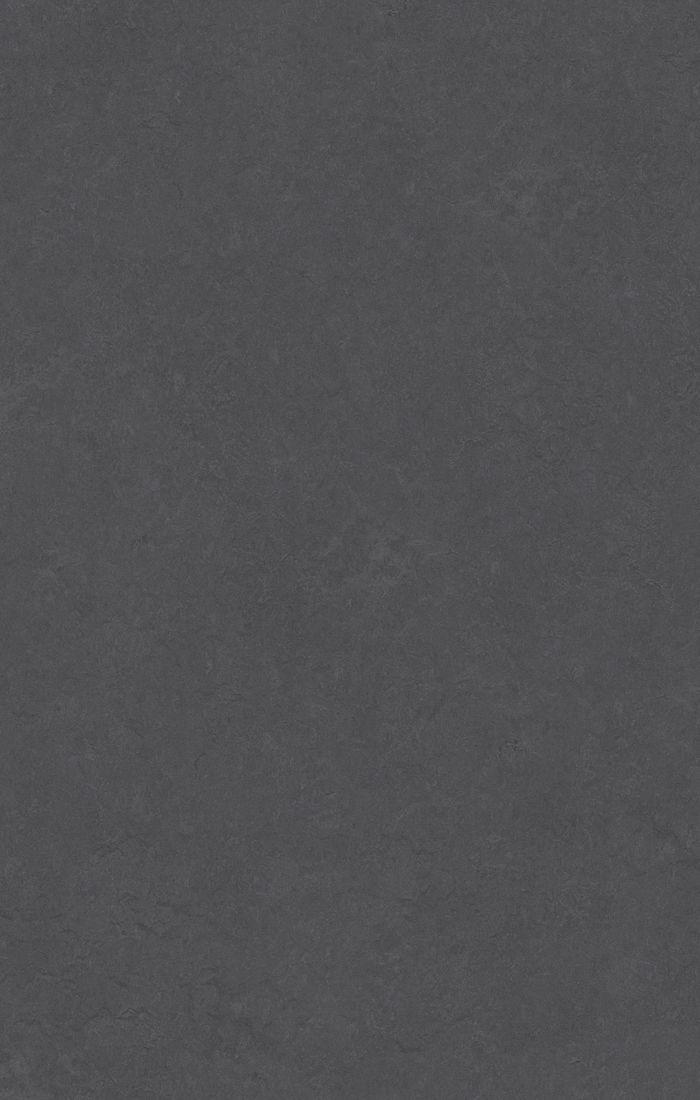 Blacktex Safira 974