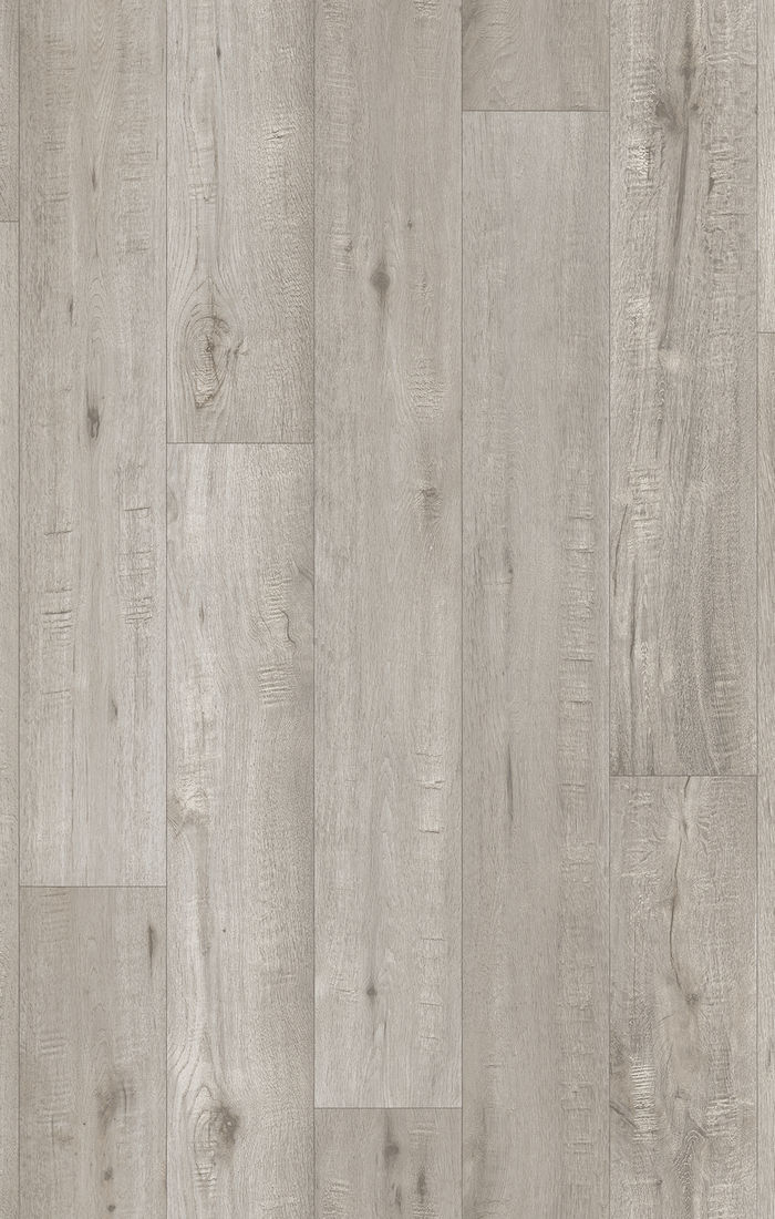 Blacktex Tasmanian Oak 096
