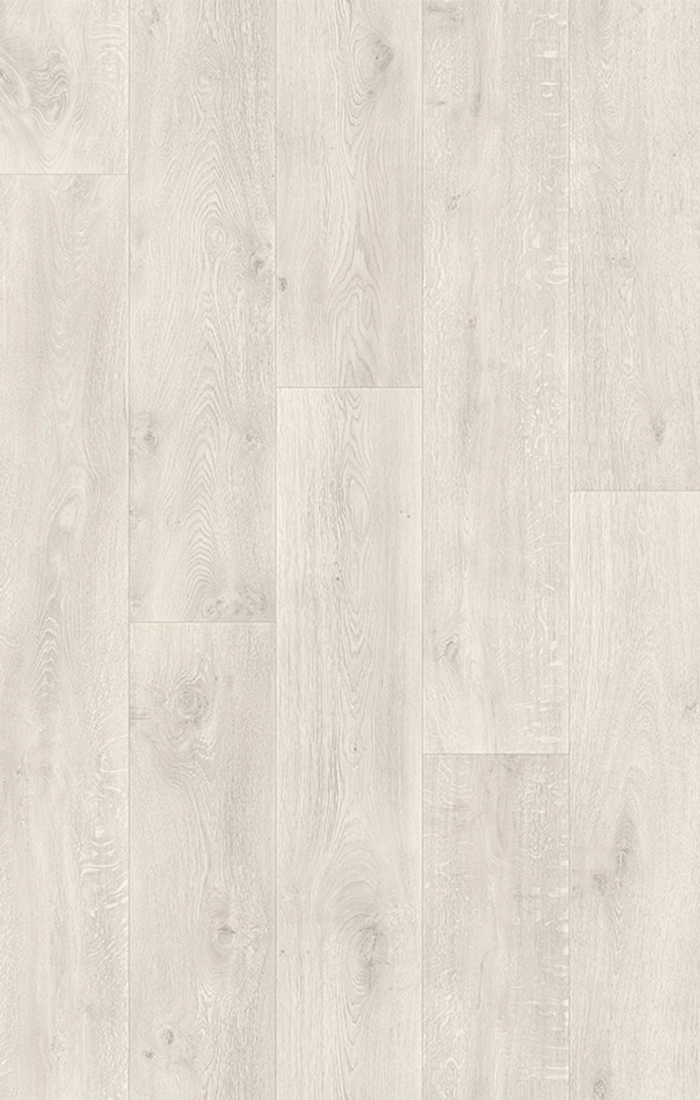 Blacktex Texas Oak 091