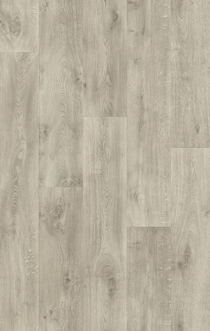 Blacktex Texas Oak 106