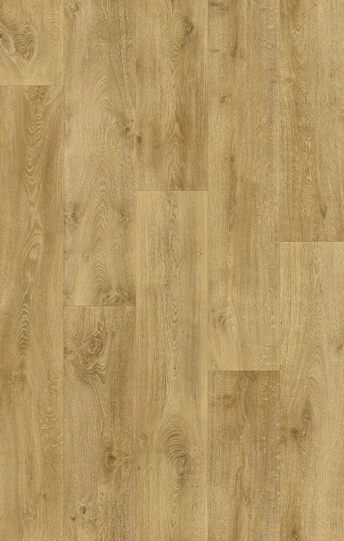 Blacktex Texas Oak 136