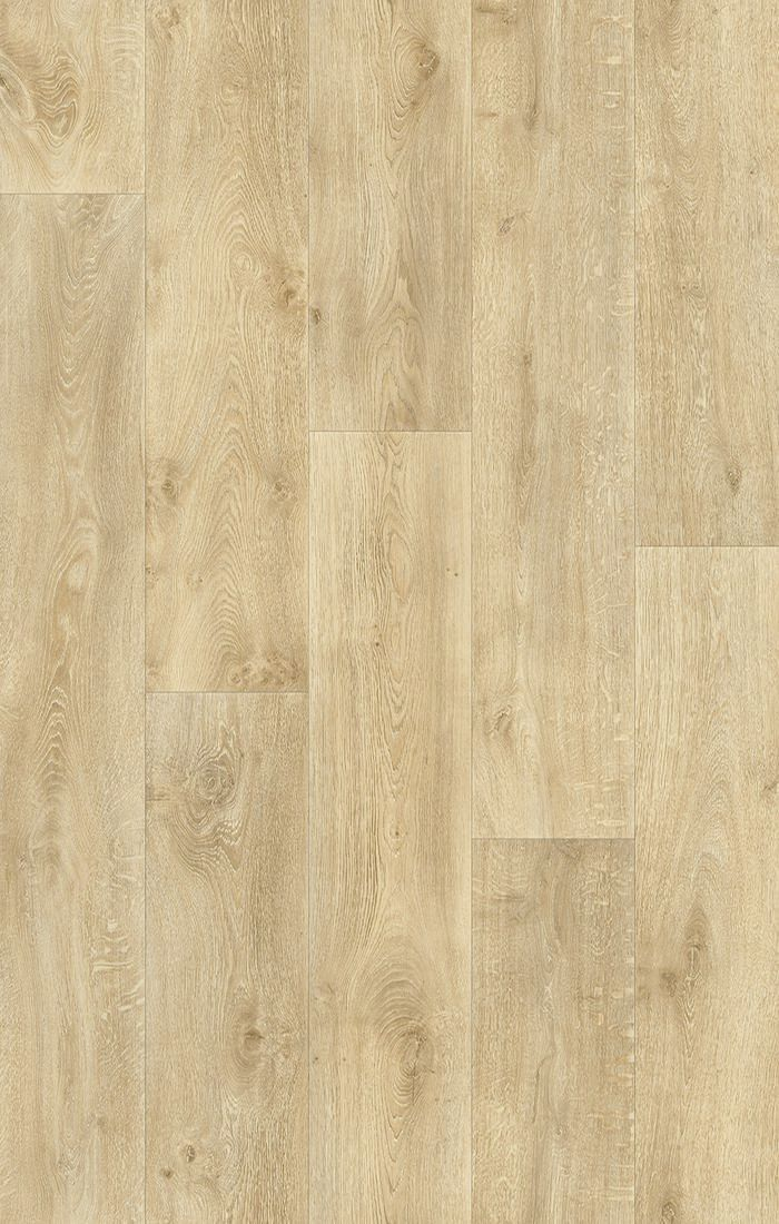 Blacktex Texas Oak 162