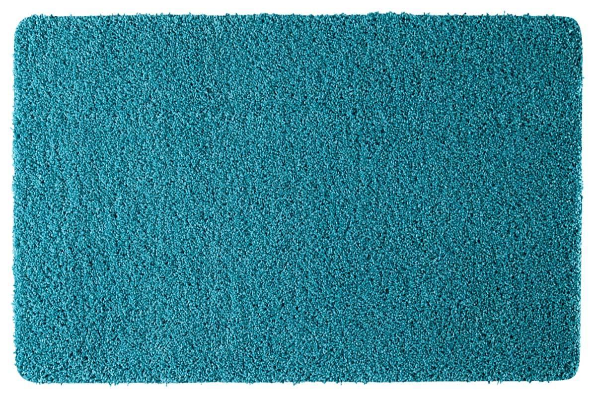 Alya Svetlo Plava