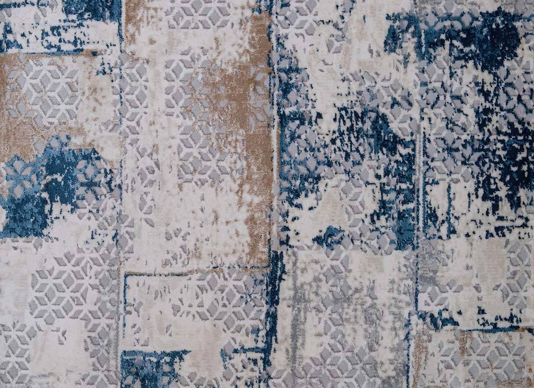 Craft 9132x Beyaz/Mavi
