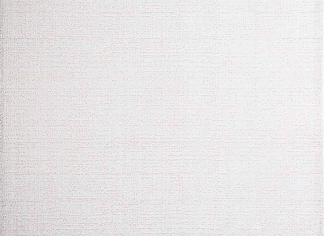 Ezgi A254x Beyaz/Krem