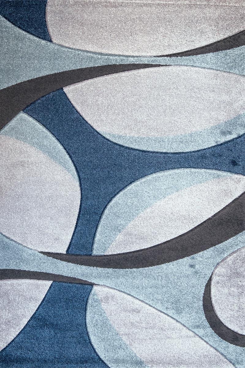 Almira almira-3791-sivo-plava