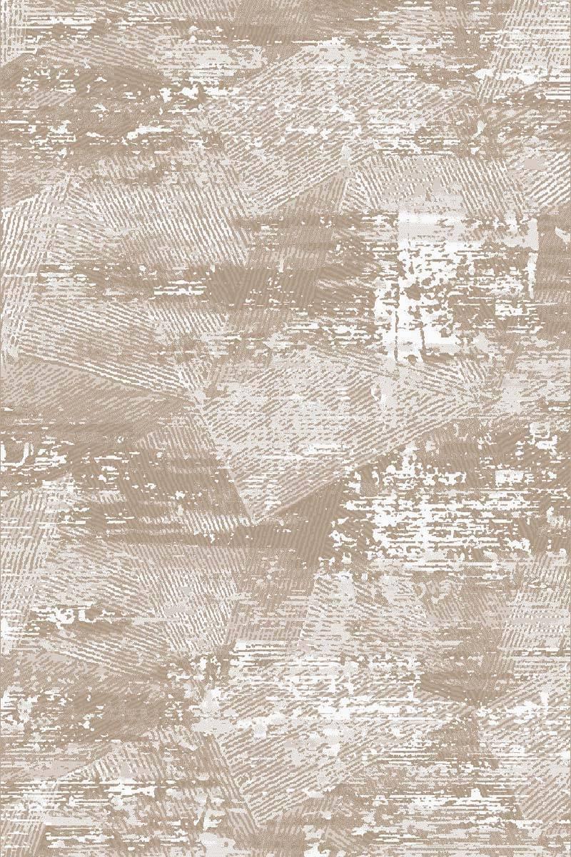 Dizayn 207/5654