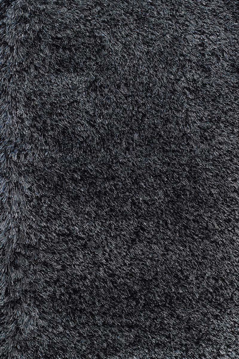 Sapphire Shaggy 68001-030