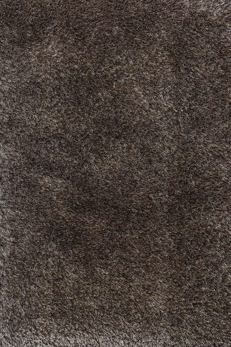 Sapphire Shaggy 68001-80