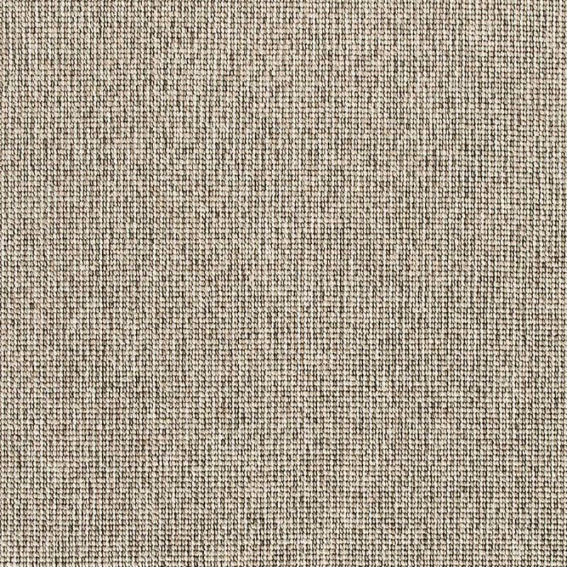 E-Weave 034