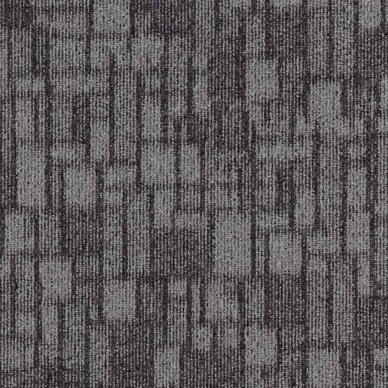 Matrix 983