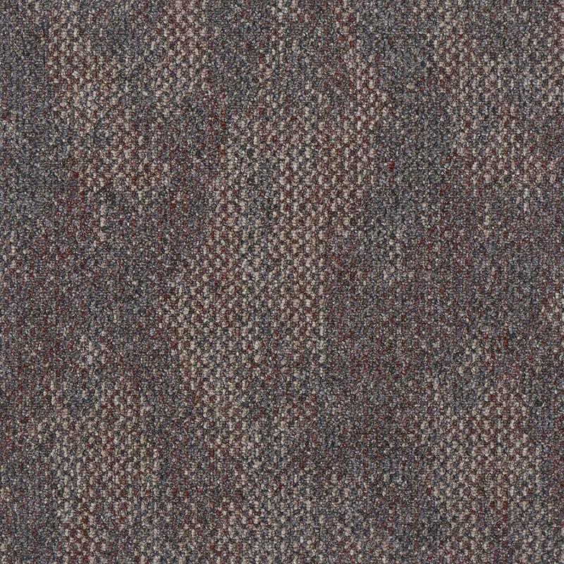 Quartz 185