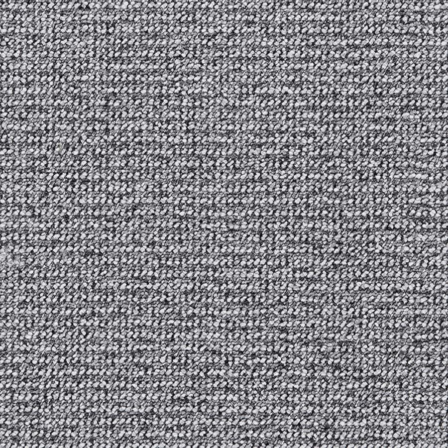 Tweed AB 195