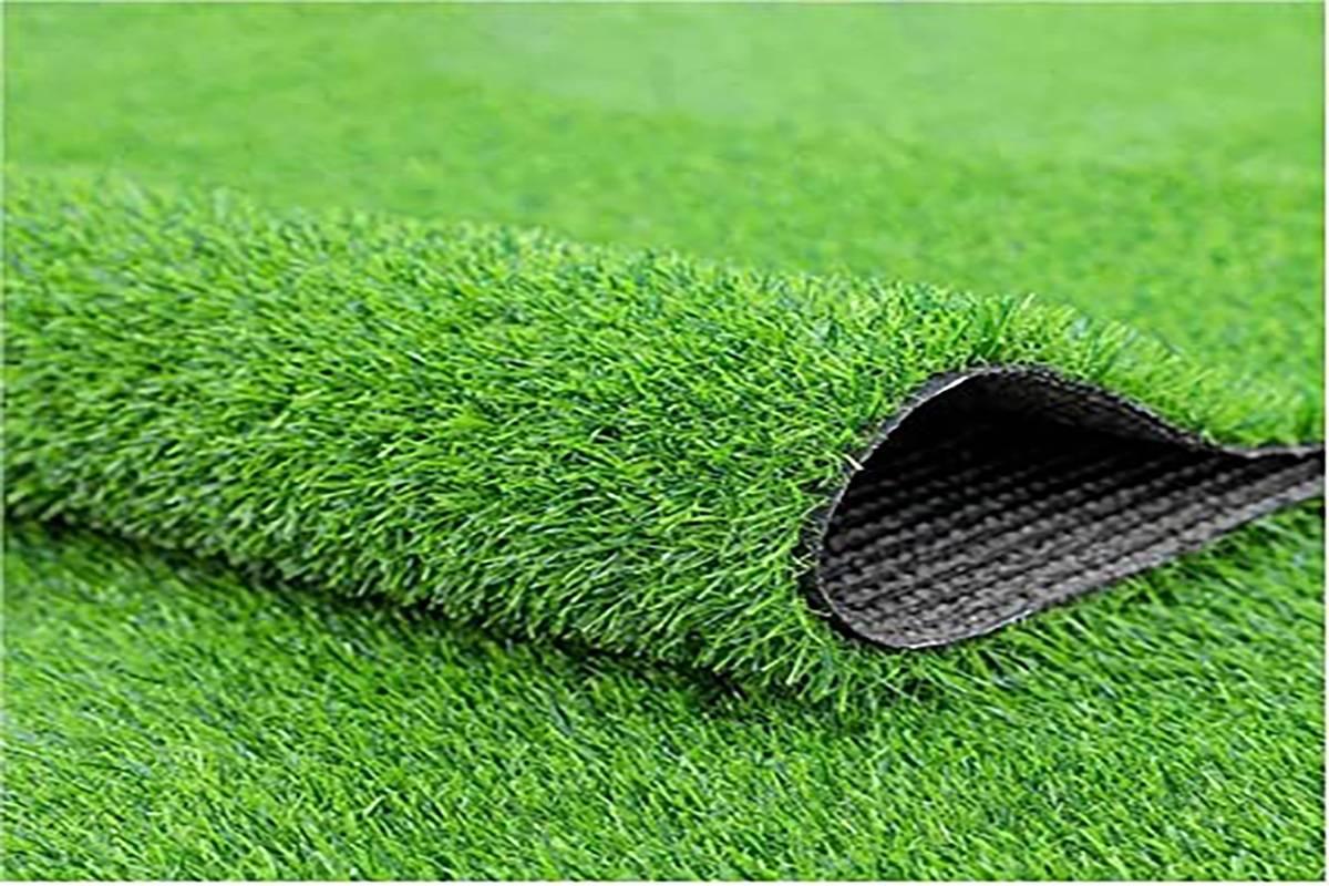 Magic Grass magic-gras-20